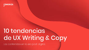 informe-tendencias-ux-writing-portada